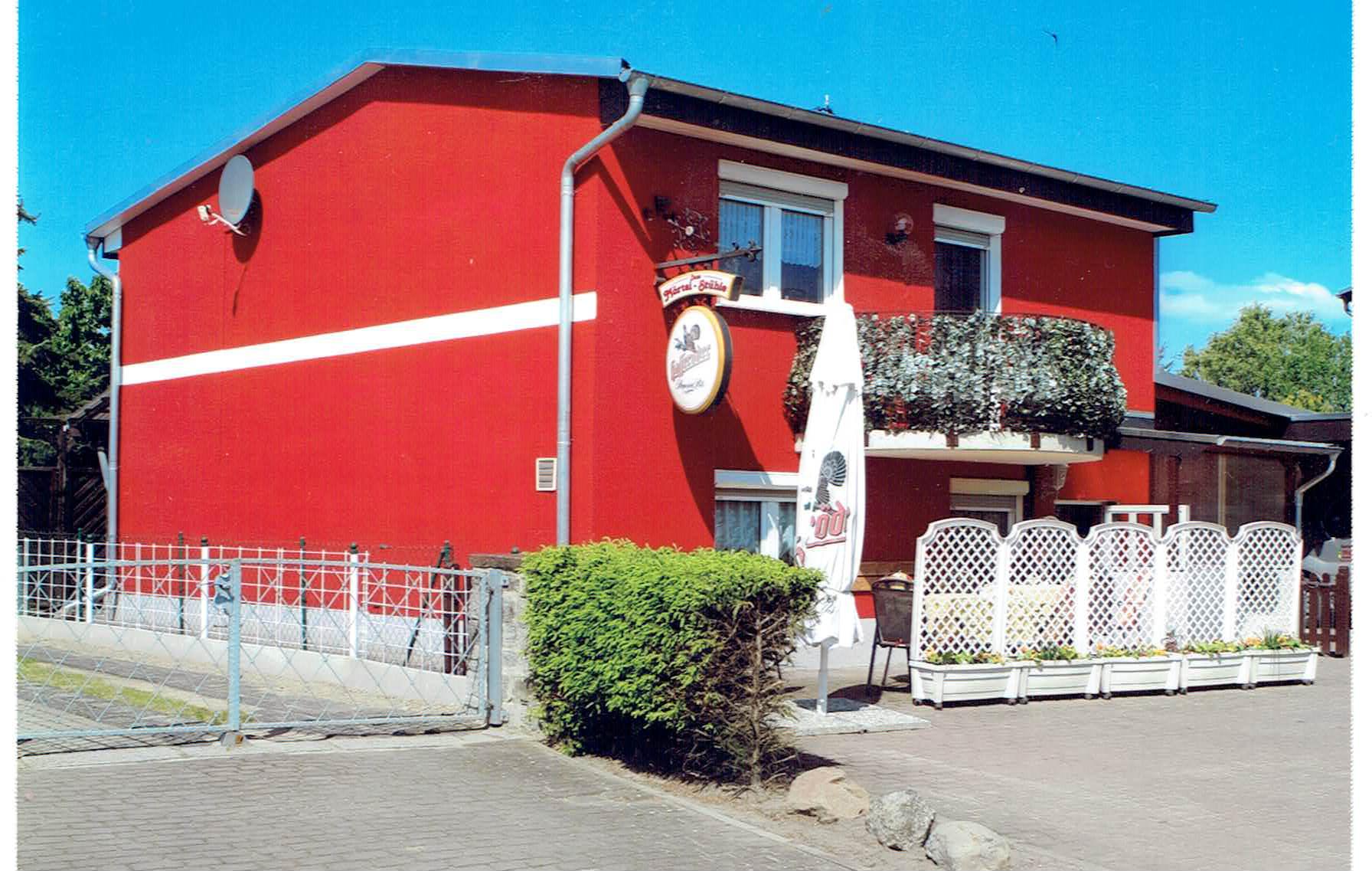 Hotels + Gastronomie | Gemeinde Möser